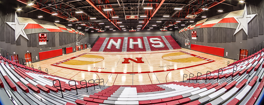 North High School Athletics Hall Of Fame